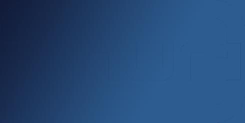 Onur Logo