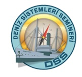 ONUR Engineering has become sponsor to 8th Naval Systems Seminar...